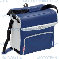 Изотермическая сумка CAMPINGAZ Foldn Cool classic 30L Dark Blue