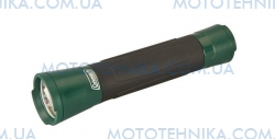 Фонарь 2AA FLASHLIGHT LED CLM90