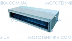 Кондиционер Midea  DC Inverter MTI-24FN1DO
