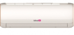 Кондиционер Idea PRO Diamond Inverter ISR-09HR-PA7-DN1 ION
