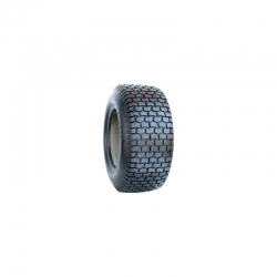 Шина на квадроцикл KINGS TIRE V-3502 13×6,5-6