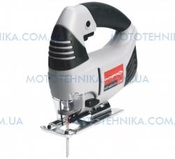 Лобзик електричний ціна, Интерскол мп-65Е-01
