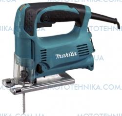 Електролобзик ціна, makita 4329